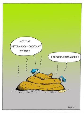 blague Getatt11
