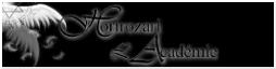 Partenariat avec le Forum Horirozari Bannie10