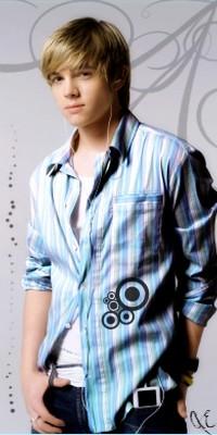 Aaron Eslare