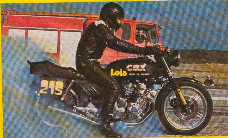 drag 80's Cbx1_b10