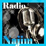 Radio Najim