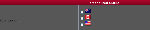 Flags for your forum Inprof10