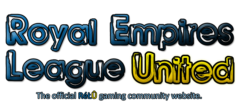 Royal Empires League United
