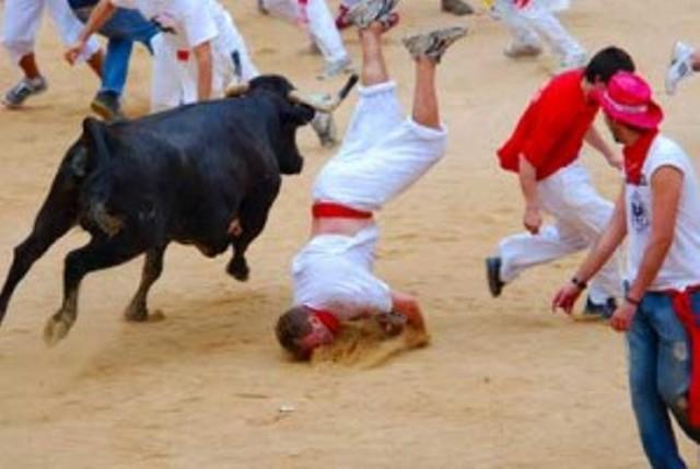 Viva Espagna Feria-10