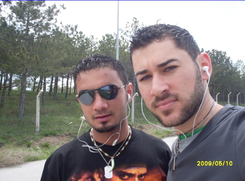 سفره شباب القوش في تركيا(صور) Ffffff10