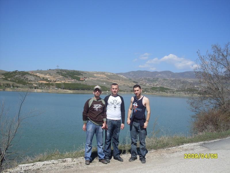 سفره شباب القوش في تركيا(صور) Sdc10712