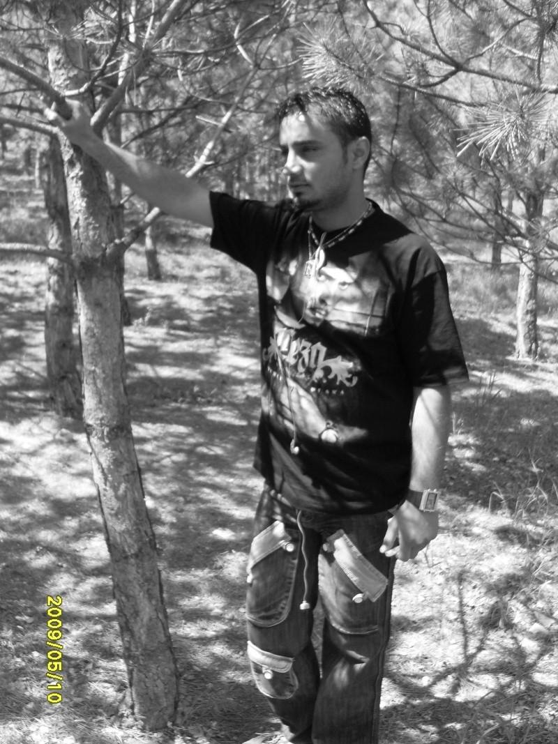 سفره شباب القوش في تركيا(صور) Sdc11516