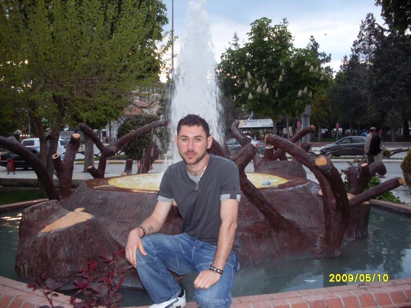 سفره شباب القوش في تركيا(صور) Sdc11614