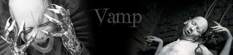 Banda Gothik PT - Página 2 Vampba10