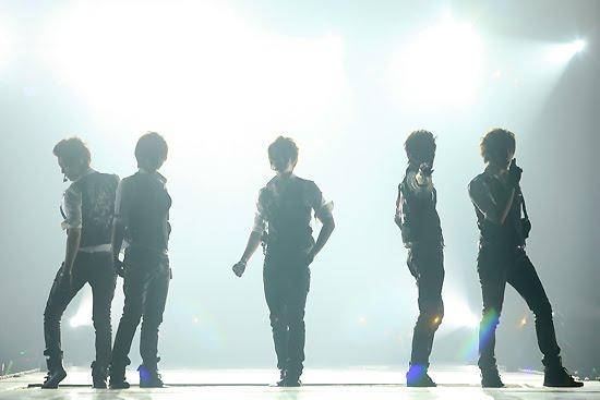 [TOURNÉE] ♥ SS501 1st ASIA TOUR ♥ - Page 16 Ss50110
