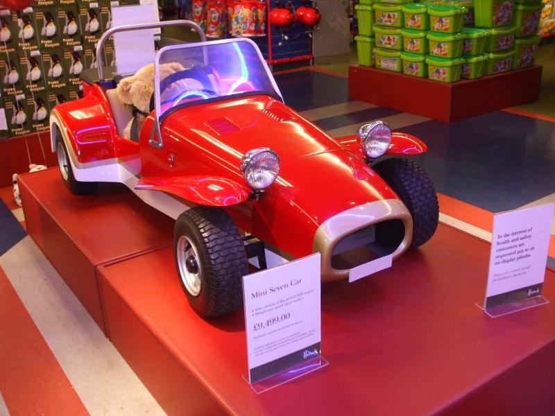 LITTLE CHEAP CAR FOR THE KIDS Dscf1712