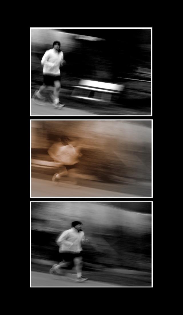 Le tryptique du coureur flou Coureu10