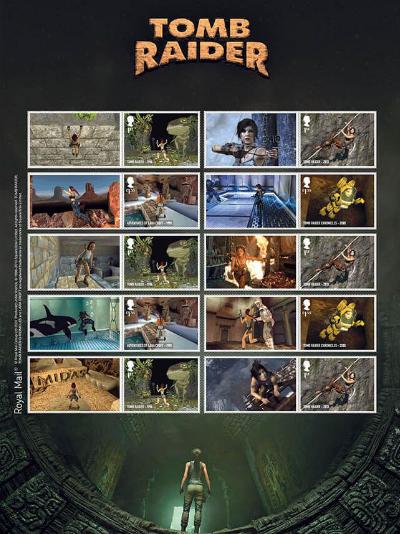 Une nouvelle tendance : le retro gaming - Page 35 Ob_53210