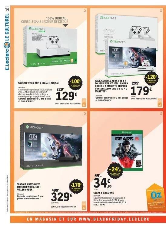 News sur la Xbox Scorpio - Page 2 Xbox-o11