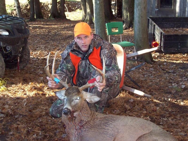 belle petite saison de chasse. 100_0211