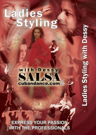 Salsa Ladies Styling by Dessy Ohanions 517c2x10