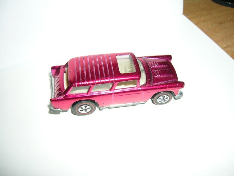 Classic Nomad 1970 P1070219