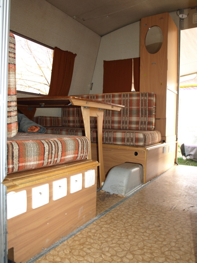 Vends caravane record-matic 1982 P2270511
