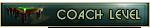 Coach Level  (3)