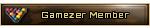 Gamezer Status