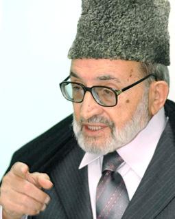 جمعية العلماء المسلمين تنظم يومين دراسيين بتيسمسيلت Chiban10