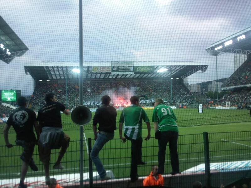 L1 : Saint Etienne - Valenciennes - Page 2 Photo014