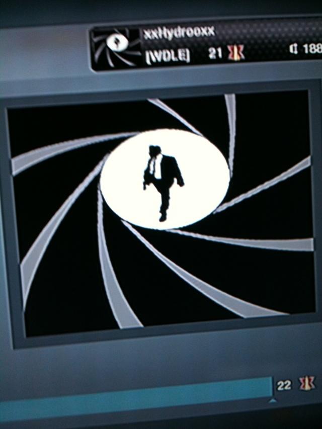 Post your Black ops emblem! Bond11