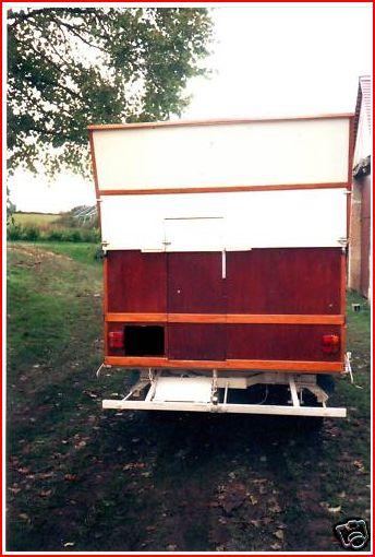 403 CC à toit relevable 403-210