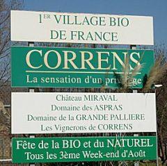 Le Vaucluse sans OGM ! _corre10