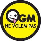 Le Vaucluse sans OGM ! Ogm210