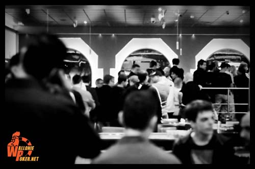 Photos - WaSOP 2010 Jour 1A Wp00411