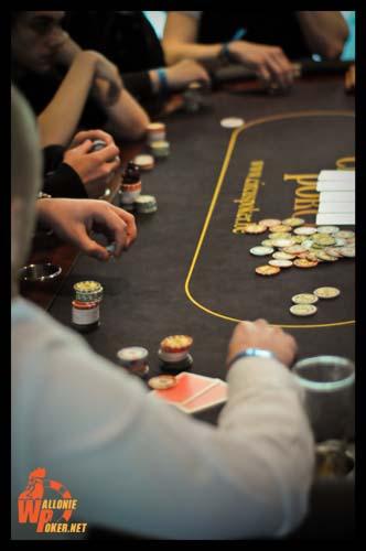 Photos - WaSOP 2010 Jour 1A Wp00610