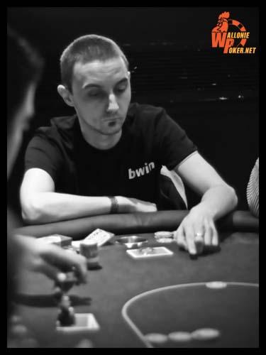 Photos - WaSOP 2010 Jour 1A Wp00711