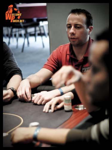 Photos - WaSOP 2010 Jour 1A Wp00910