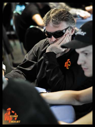 Photos - WaSOP 2010 Jour 1A Wp01010