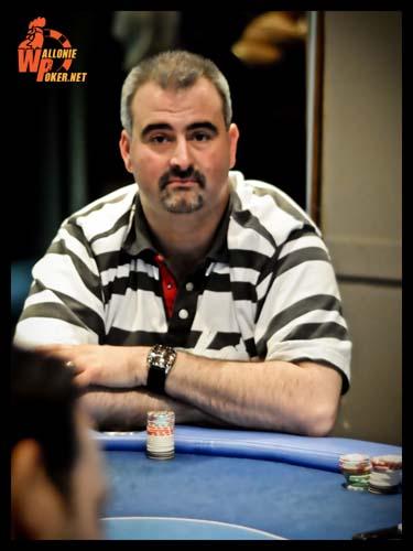 Photos - WaSOP 2010 Jour 1A Wp01210