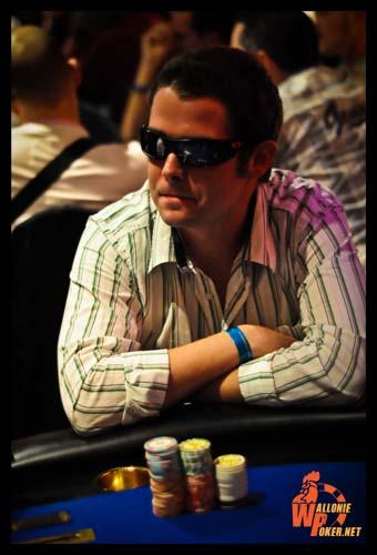 Photos - WaSOP 2010 Jour 1A Wp01310