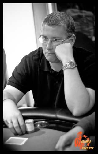 Photos - WaSOP 2010 Jour 1A Wp01410