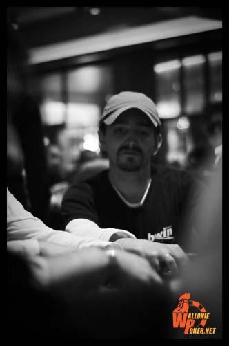 Photos - WaSOP 2010 Jour 1A Wp01510