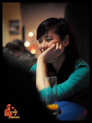 Photos - WaSOP 2010 Jour 1A Wp01710