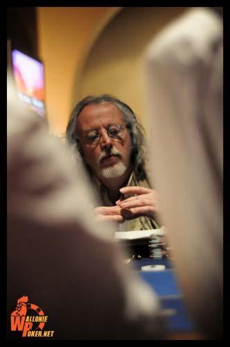 Photos - WaSOP 2010 Jour 1A Wp01810
