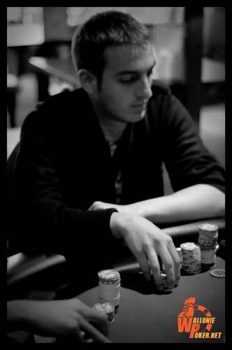 Photos - WaSOP 2010 Jour 1A Wp01910