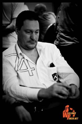 Photos - WaSOP 2010 Jour 1A Wp02410