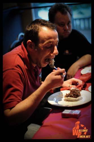 Photos - WaSOP 2010 Jour 1A Wp02510