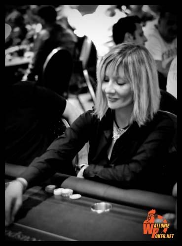 Photos - WaSOP 2010 Jour 1A Wp03110