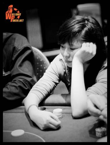 Photos - WaSOP 2010 Jour 1A Wp03210