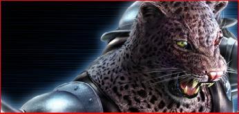 Tekken 6 - Arcade - Page 2 Arking10