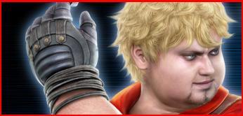 Tekken 6 - Arcade - Page 2 Bob10
