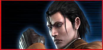 Tekken 6 - Arcade - Page 2 Drakun10