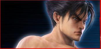 Tekken 6 - Arcade - Page 2 Jin10